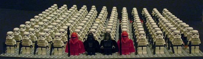 L'actualité Lego W135022432