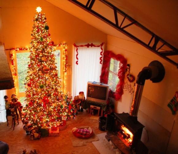 Christmas Decor 002