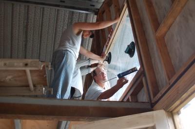 Southern Heritage Ball Nov 24 2007 (5)
