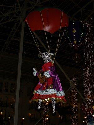 2007 Nov 11 023